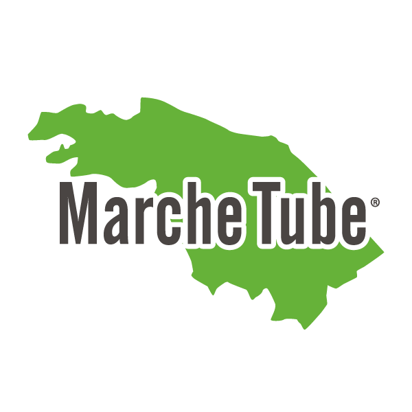 marchetube